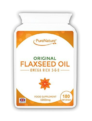 180-original-flaxseed-oil-1000mg-soft-capsules-high-strength-quality-omega-rich-3-6-9-to-support-the