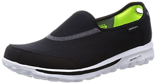 7f7ec57f1f541 Buy skechers go walk memory foam shoes > OFF48% Discounted