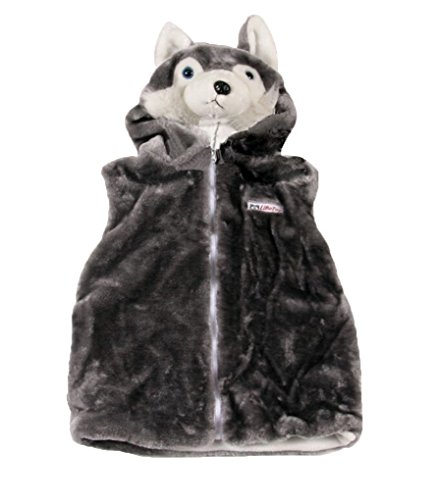 Clothes For Husky Girls front-1073703