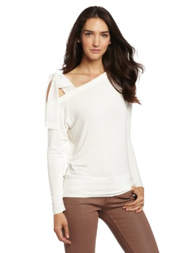 Bailey 44 Women's Juliet Of The Spirits Sweater