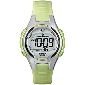 Timex Women's 1440 Sports Digital Resin Strap Watch #T5K081