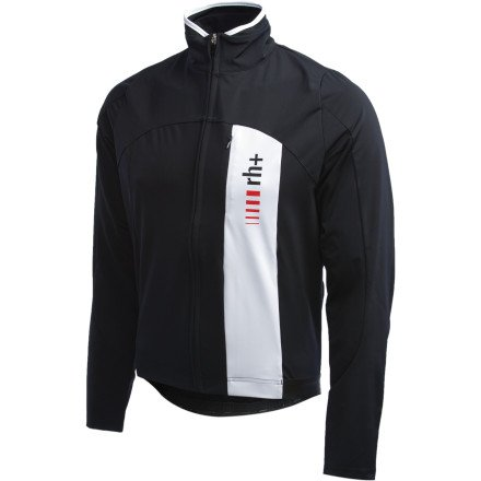 Buy Low Price Zero RH + Mythos Jacket – Men's (B006PDTJM6)