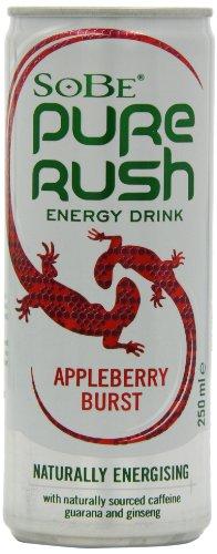 sobe-pure-rush-energy-drink-appleberry-burst-can-250-ml-pack-of-12