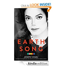 Earth Song: Inside Michael Jackson's Magnum Opus
