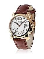 Charmex Reloj con movimiento cuarzo suizo Man Berlin 42 mm