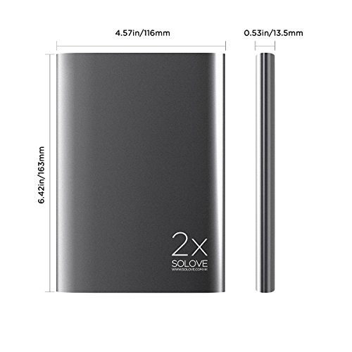 Solove-Titan-Ultra-Slim-20000mAh-Power-Bank