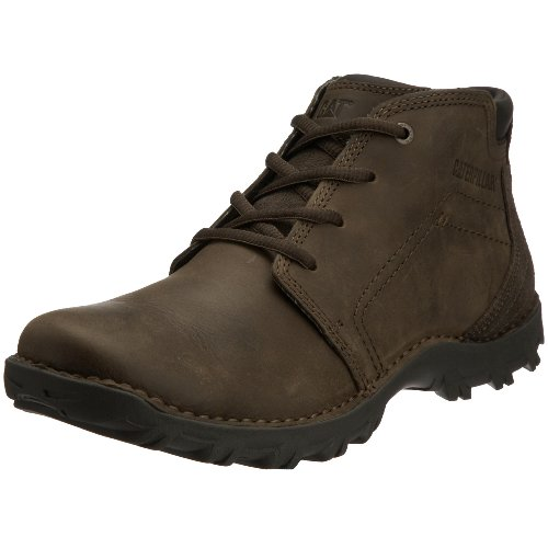 Cat Footwear Men's Transform Boot Muddy p711714 9 UK
