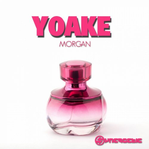 Yoake - Morgan (SYNCD256)-WEB-2014-gEm Download