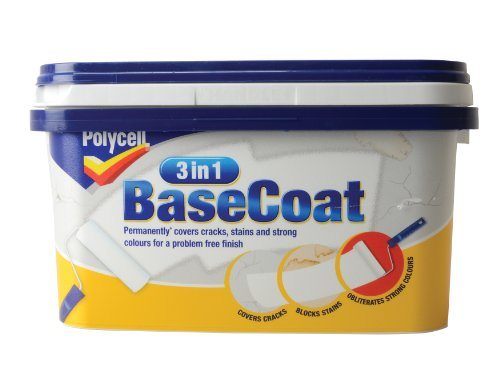polycell-3in1bc25l-25l-3-in-1-basecoat
