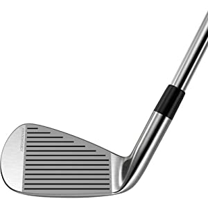 Nike VRS Covert 2.0 Forged Irons from Nike Golf