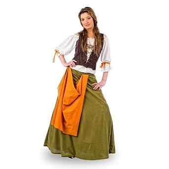 limit tavernkeeper costume x large co uk