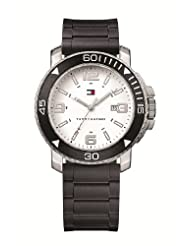 Tommy Hilfiger Mens Sport Watch