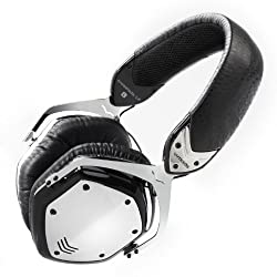 Up to 70% Off Select Top Brand Headphones