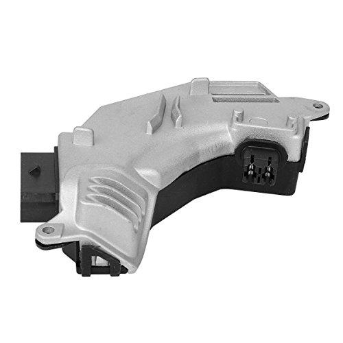 partssquare-blower-motor-resistor-module-for-2003-2011-saab-9-3-10-11-9-3x-w-auto-climate