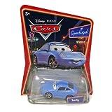 Cars: Sally ~ Mattel