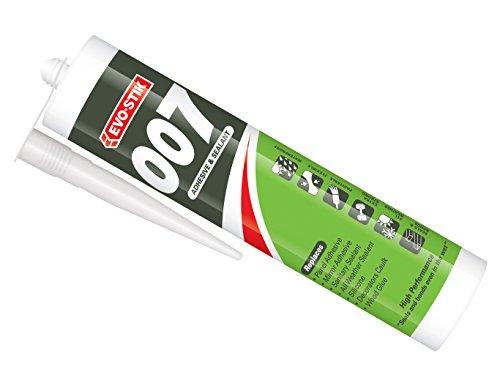 evo-stik-evo007clear-007-adhesive-and-sealant-clear