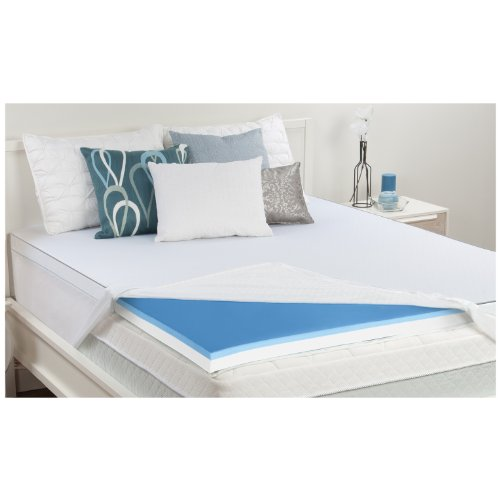 Sealy Posturepedic King Mattress front-930421