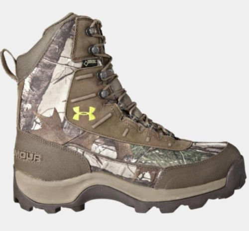 best light weight and water proof hunting boot