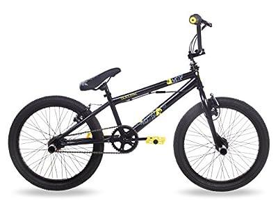 RAD Outcast, BMX Bike, Boys