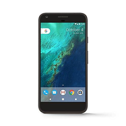 google-pixel-xl-smartphone-anthrazit-32gb