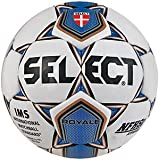 Select Sport America Royale Soccer Ball