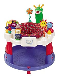 Baby Einstein Discover and Play Entertainer (Discontinued by Manufacturer)