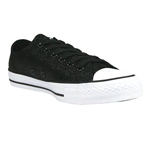 converse-all-star-ox-damen-sneaker-metallisch-black-white-395
