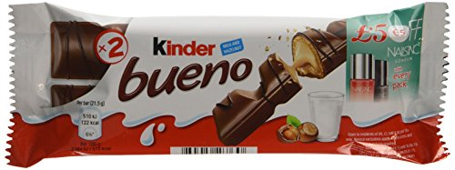 kinder-bueno-chocolate-bars-44-g-pack-of-30