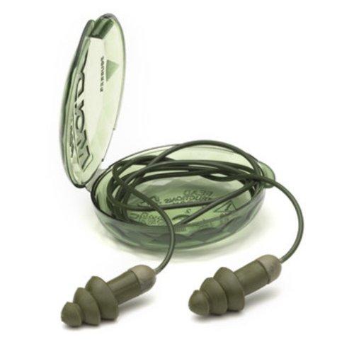 MOLDEX 高性能耳栓 ロケッツ6485 1ペア