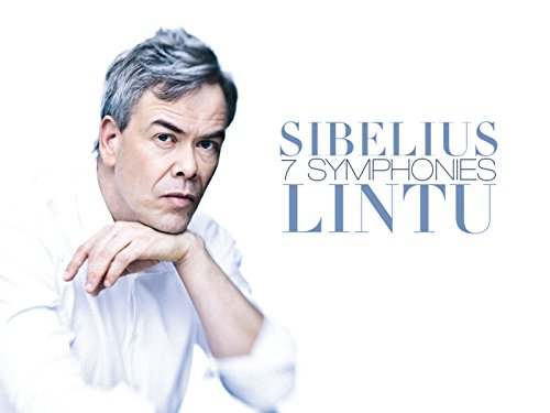 Jean Sibelius on Amazon Prime Instant Video UK