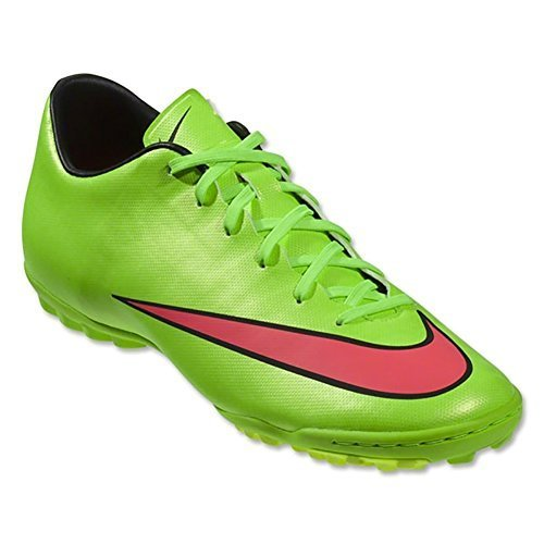 Nike Mercurial Victory V Astro Turf Mens Football Trainers-9.5