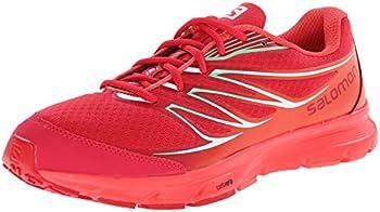 Salomon Senselink Women's Running Shoes