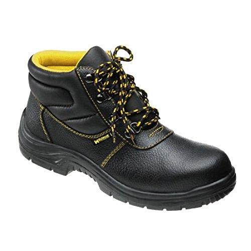 wolfpack-15018025-botas-seguridad-piel-negra-wolfpack-n-41