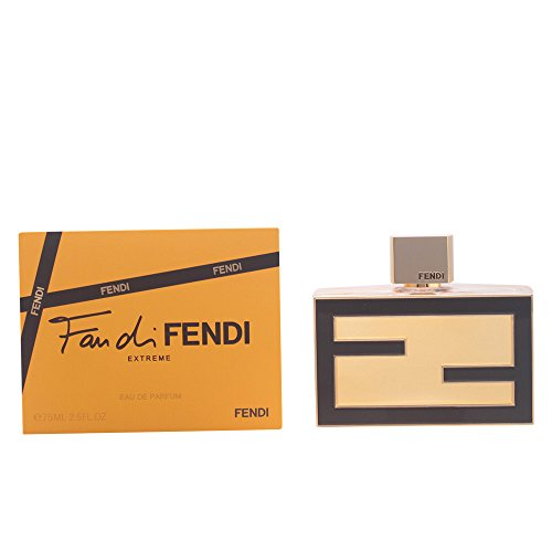 fendi-fan-di-extreme-eau-de-parfum-75ml