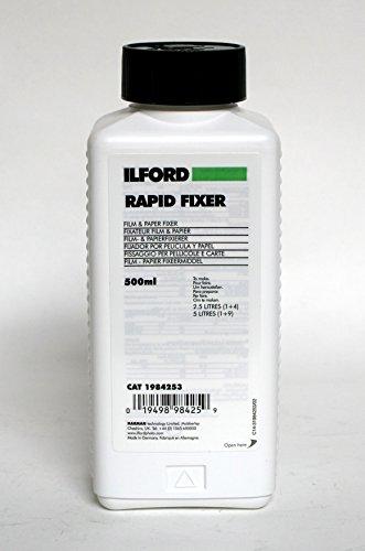 ilford-1984253-rapid-fixateur-papier-liquide-pour-photo-05-litre
