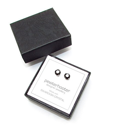 end-of-line-clearance-925-sterling-silver-stud-earrings-expertly-made-with-sparkling-jet-hematite-cr