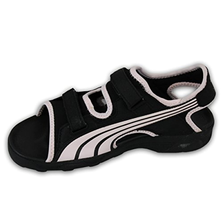 puma sandals 1500