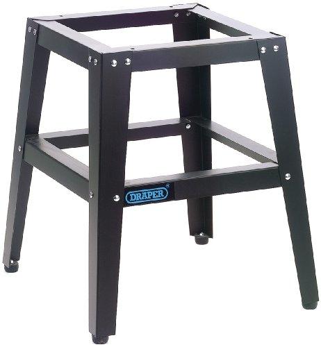 69123 Untergestell für Tischkreissäge Bts252