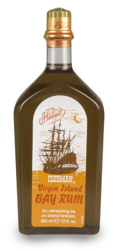 Rum von den Virgin Islands - expert24com