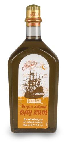 Rum von den Virgin Islands - expert24com