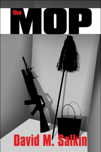 Image of The MOP
