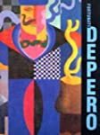 Fortunato Depero: Carnival of Colour