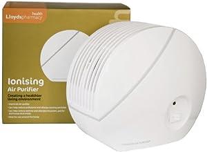 Lloydspharmacy Ionising Air Purifier