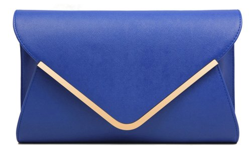 ILISHOP-High-end-Brand-Evening-Envelope-Clutches-Bag-for-Women-New-Handbags-Shouder-Bags