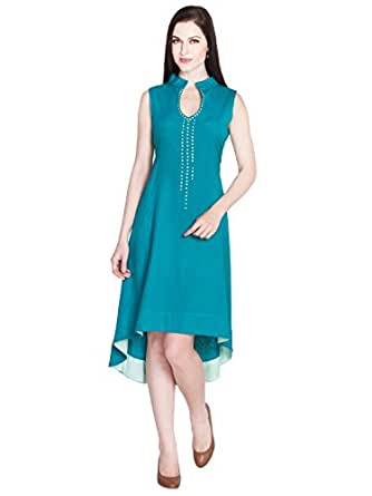 Looking for Teal Dresses? Get Casual Teal Dresses and Evening Teal Dresses at Macy's.