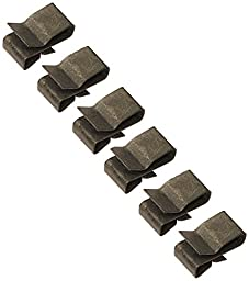 Grote 99460-5 Trailer Wiring Frame Clip