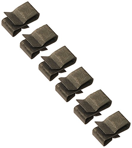 Grote 99460 5 Trailer Wiring Frame Clip Electronics