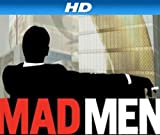 Mad Men Episodes product image