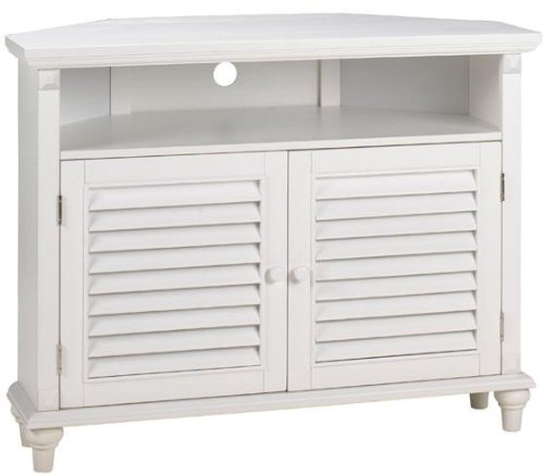 Tv Cabinets With Doors Tv Cabinets With Doors Savannah Louvered