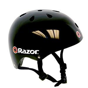 Razor Aggressive Youth Helmet by Kent International